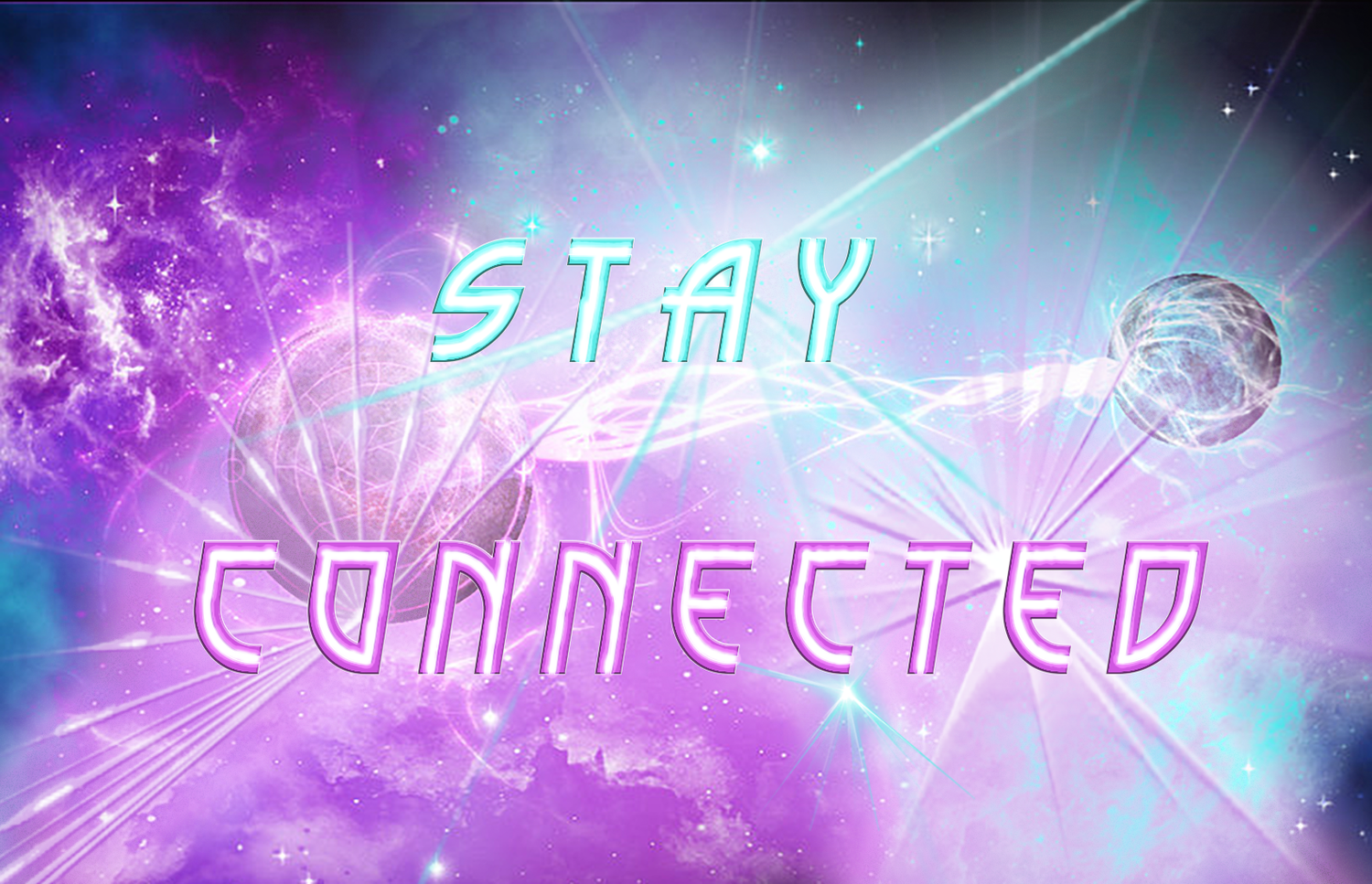 Image of Stayconnected