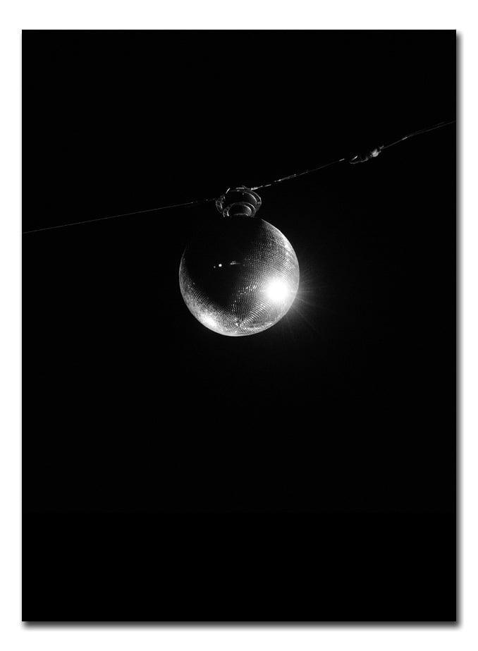 Image of TITANIC ORCHESTRA Julien Mauve