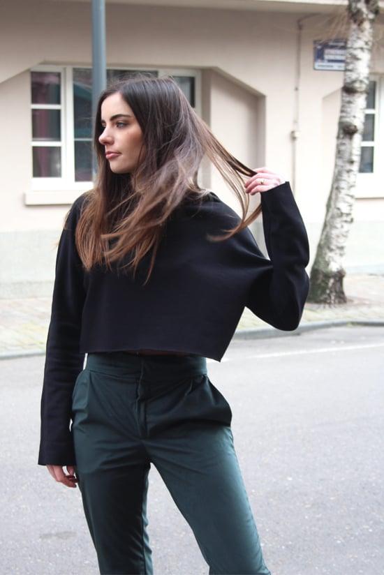 Image of Mathilda Pants