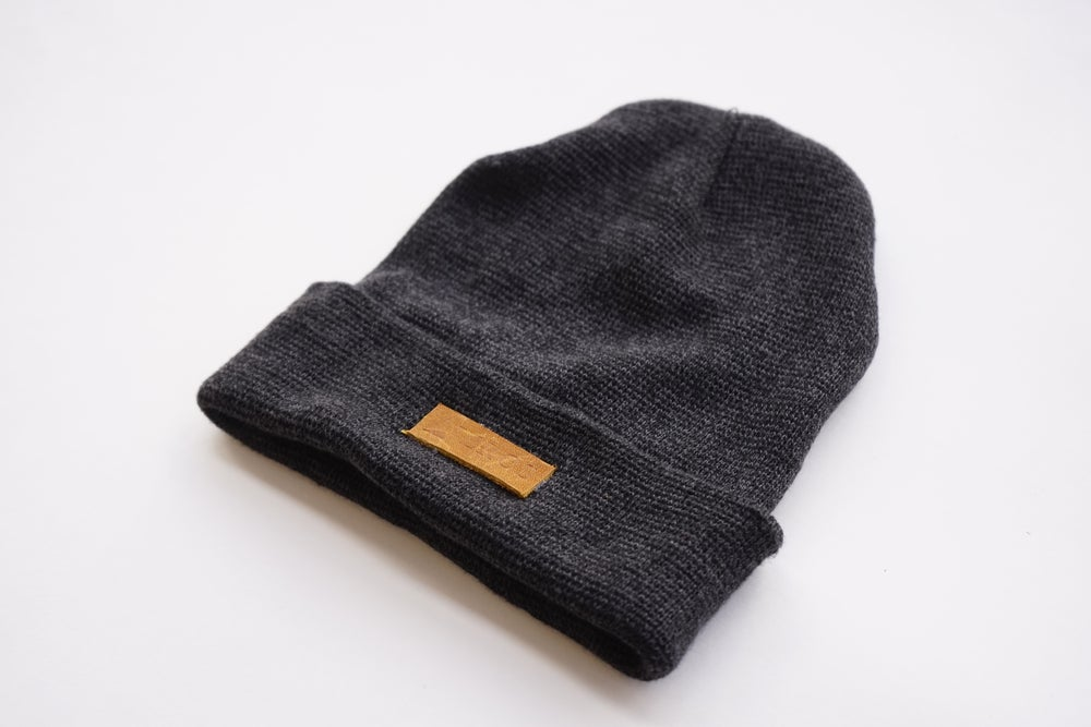 Image of Beanie Limited Run (only 20)