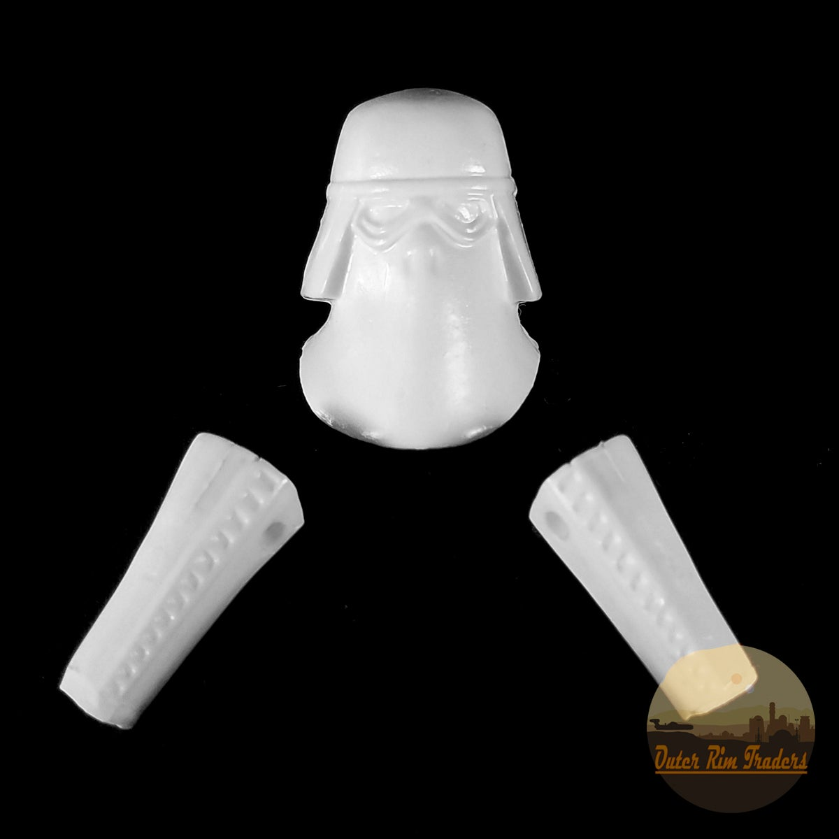 Image of Snow Commander Kit