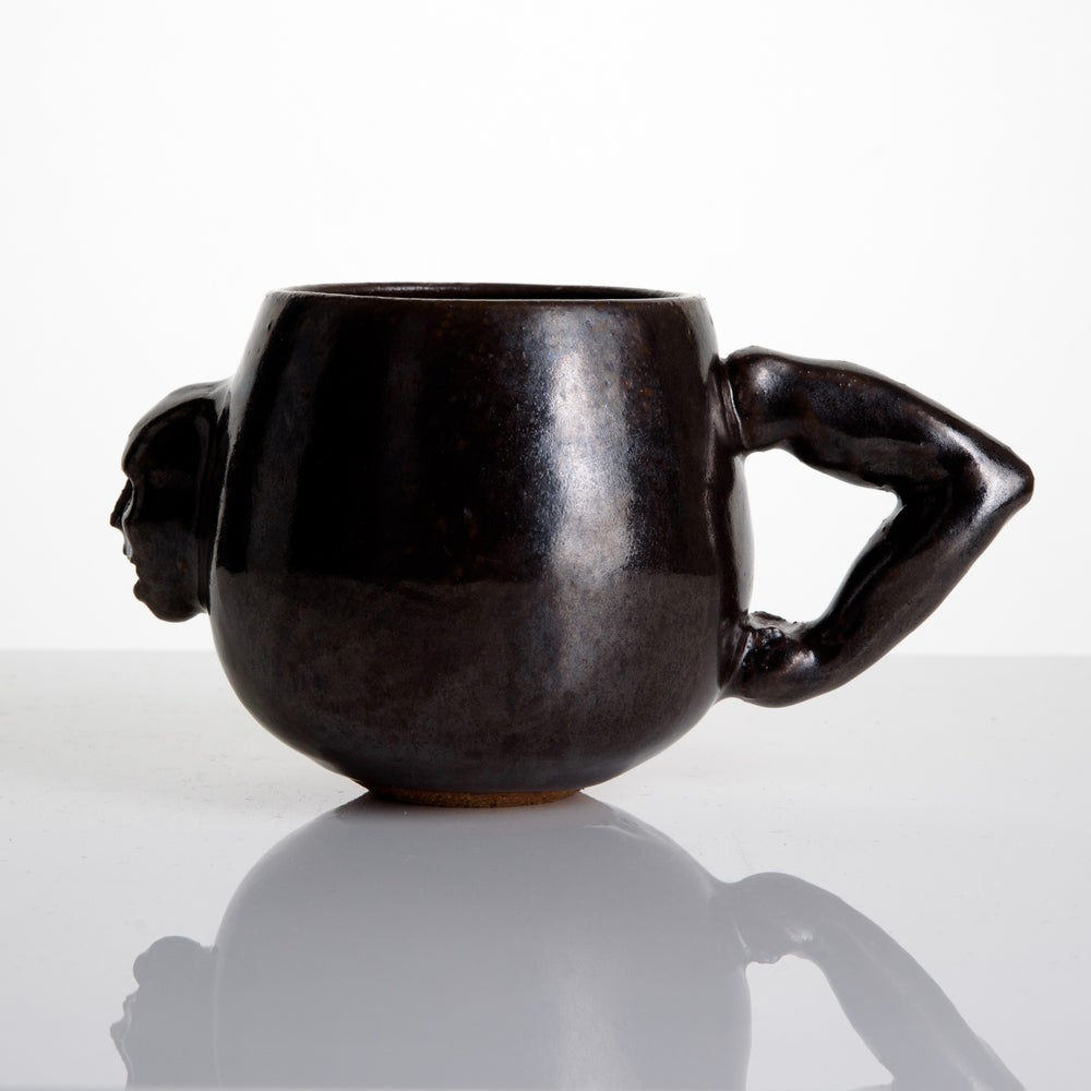 Image of People Mug