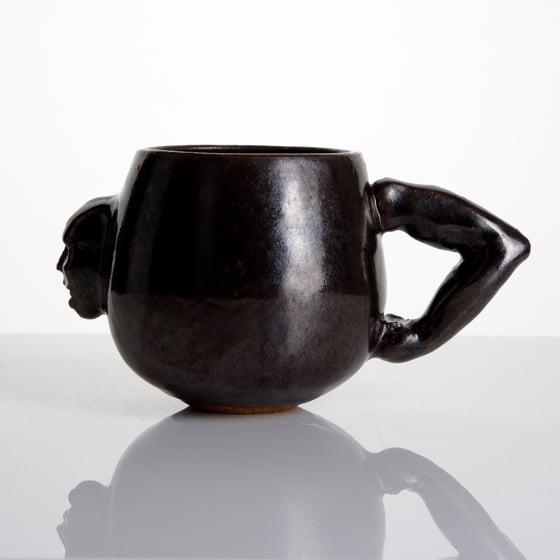 Image of People Mug