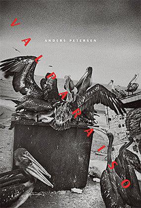 Image of Valparaiso Anders Petersen