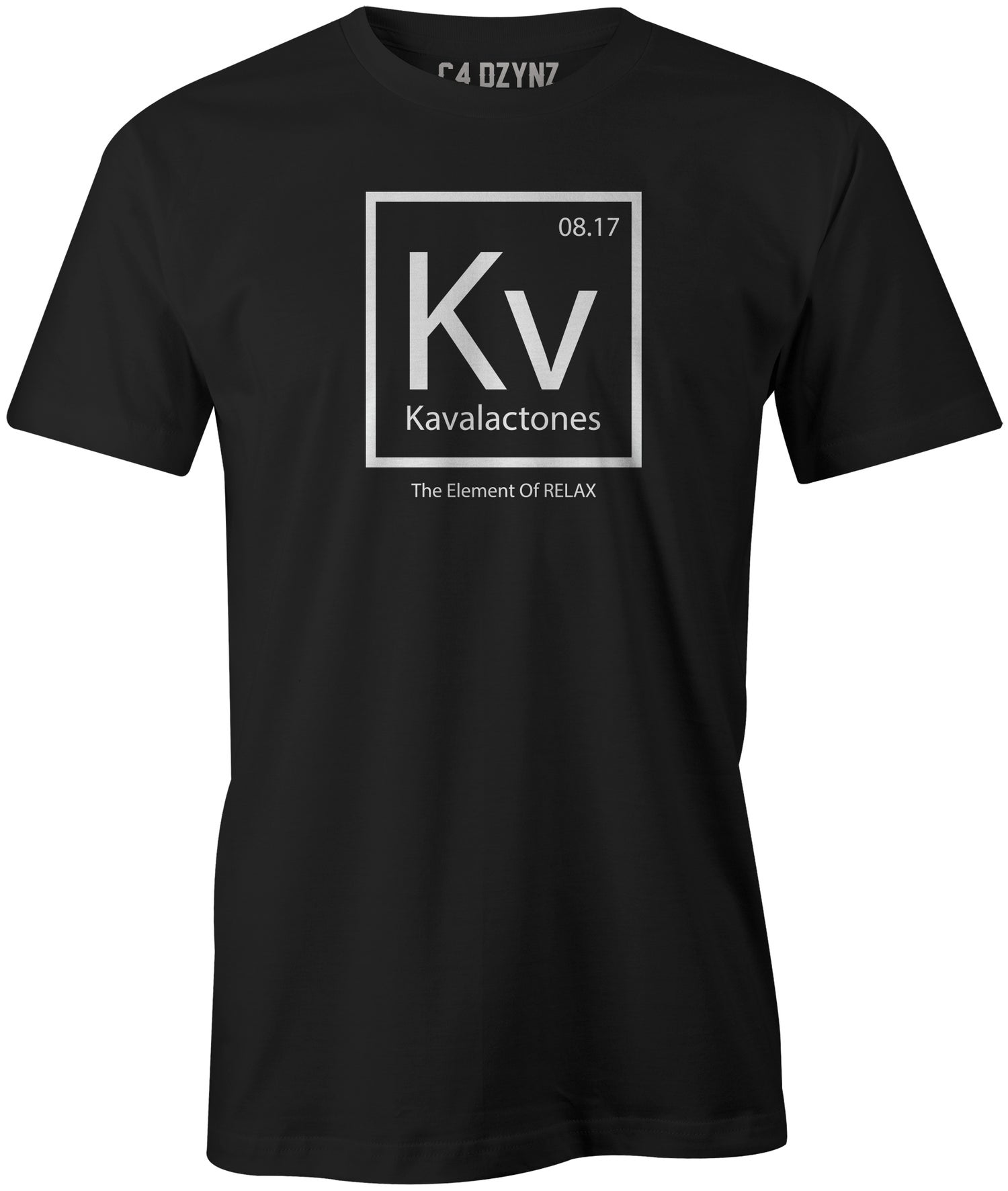 Image of Kava Kingdom - ELEMENTS