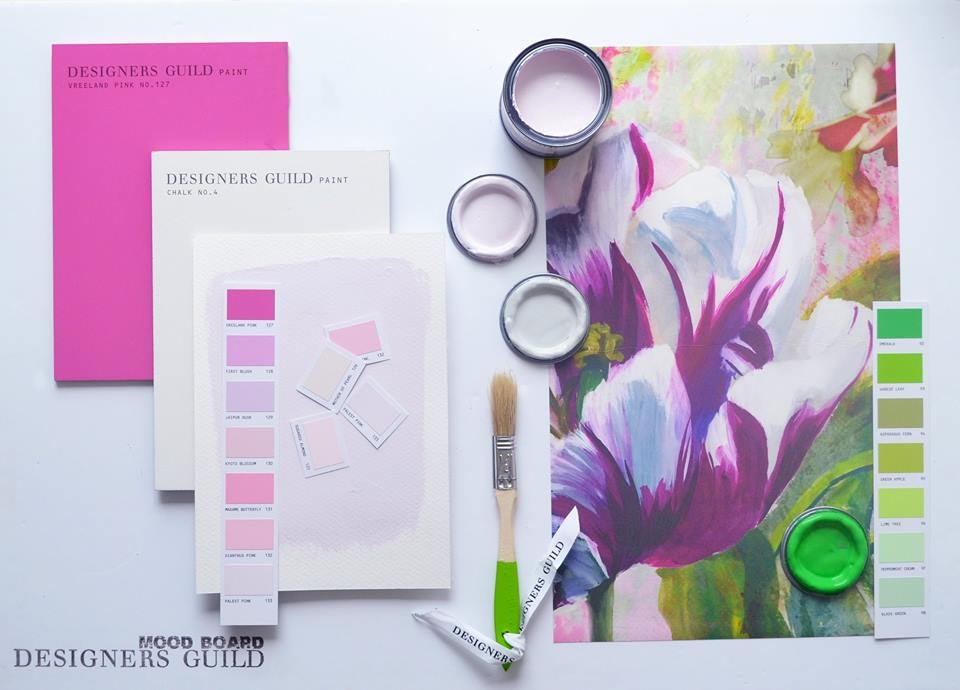 Image of Designers Guild