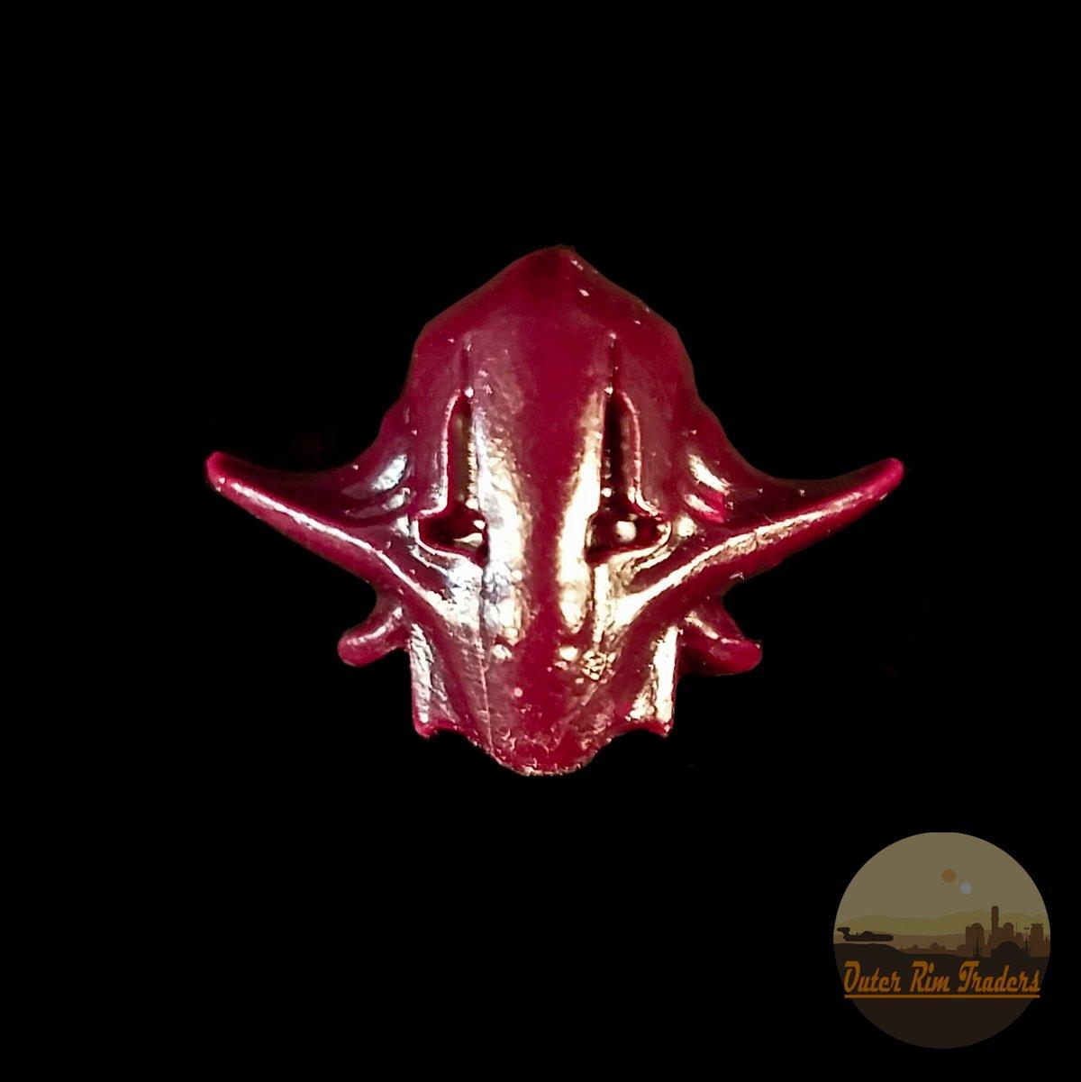 Image of Crimson Corsair