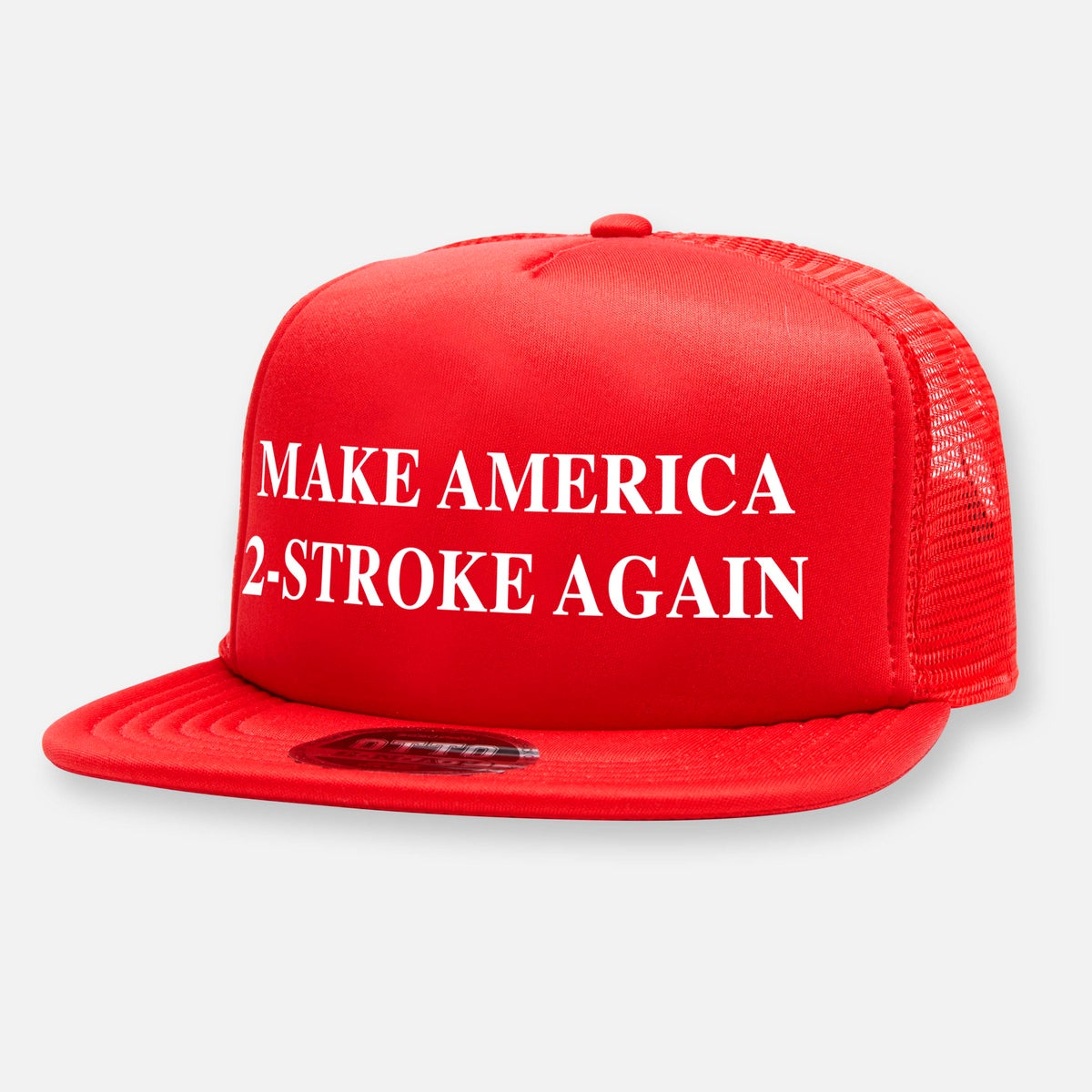 Image of MERICAN DREAM HAT