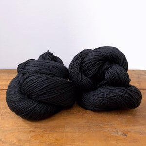 Image of OUR Yarn