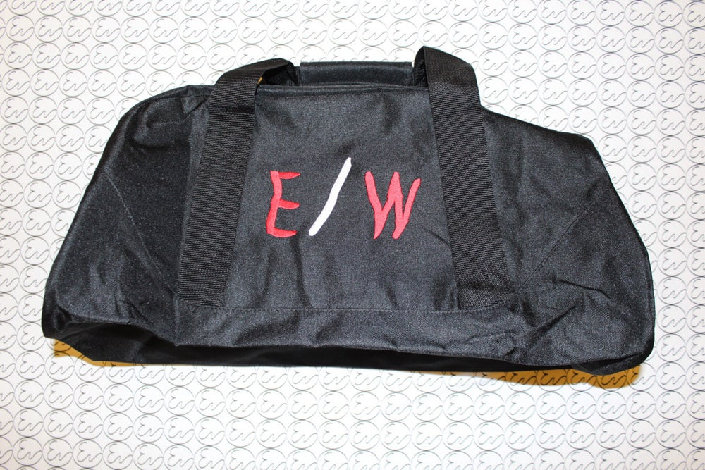 Image of E/W DUFFLE BAG