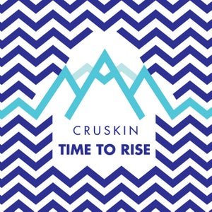 Image of Time To Rise