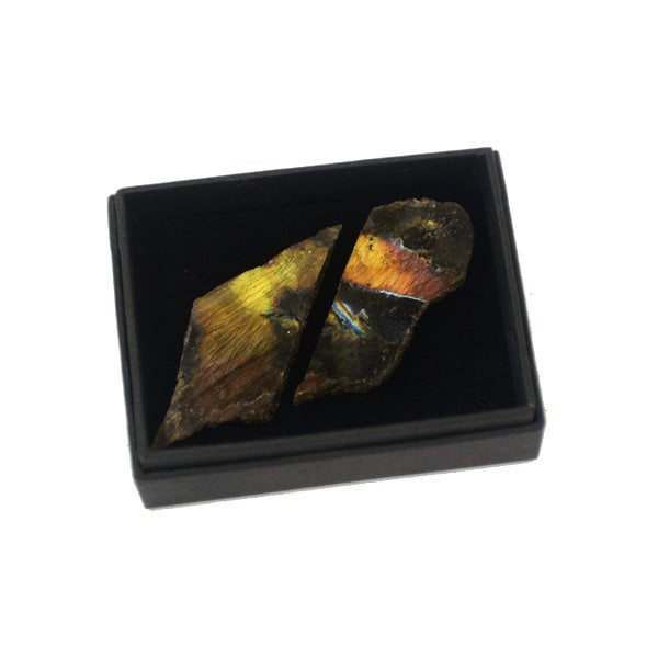 Image of Labradorite box