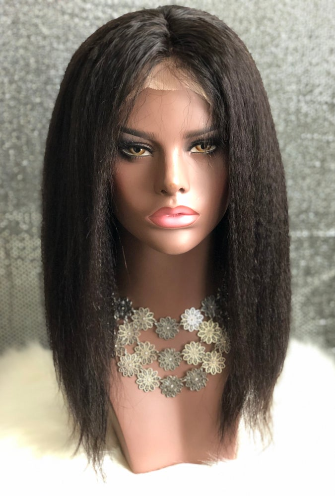 """Image of """"Kendra"""" 14 Inches"""