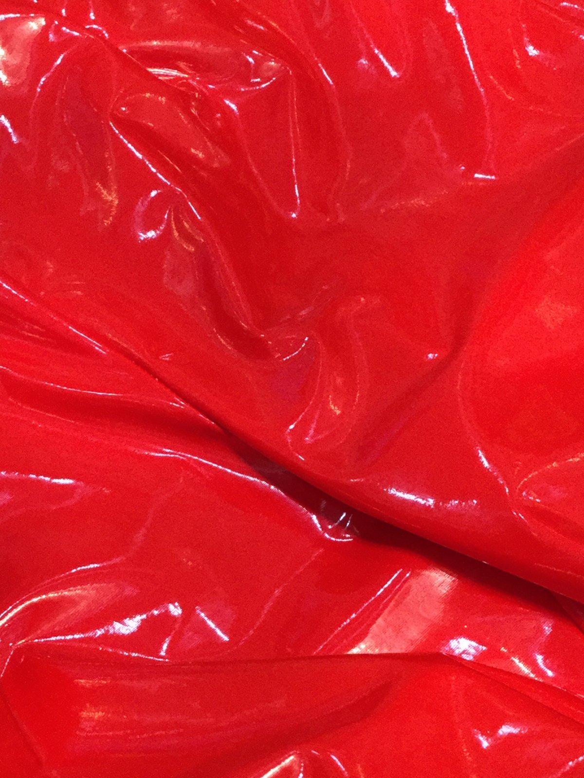 Image of Latex Lover Skirt