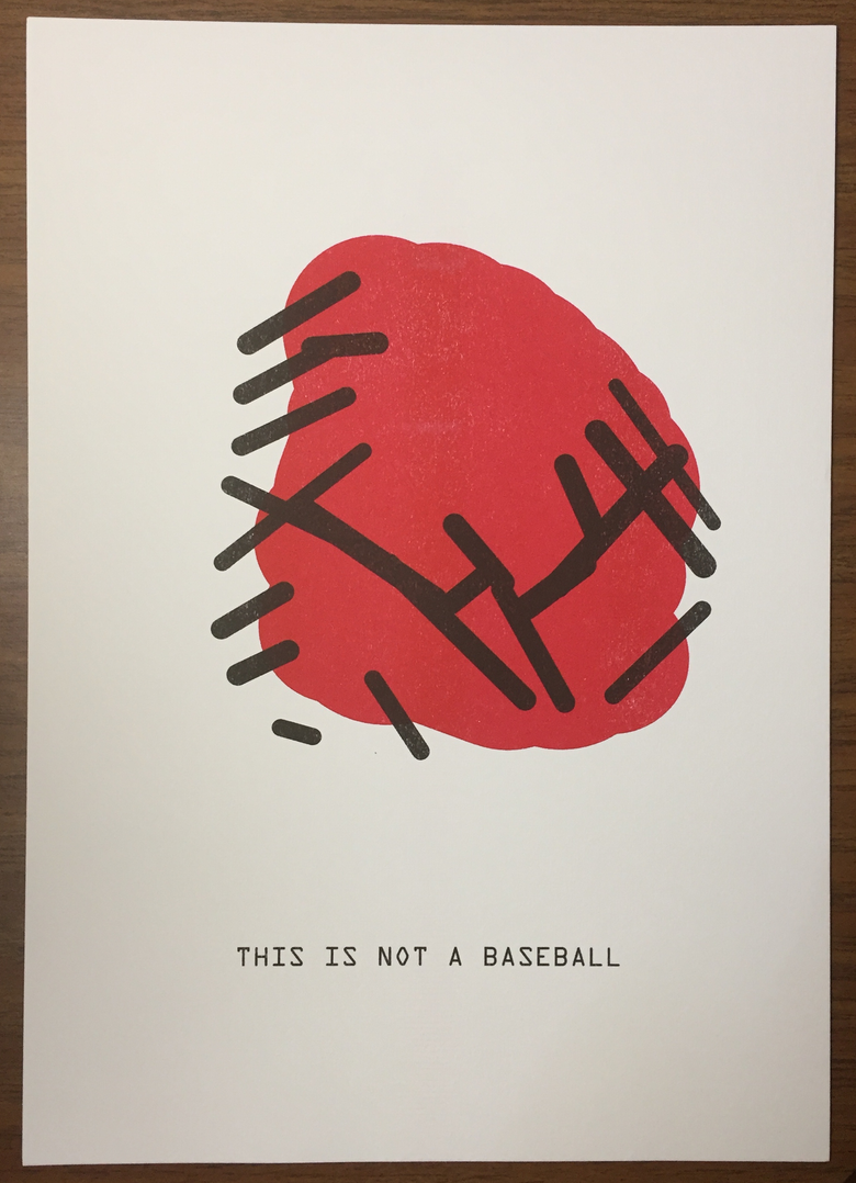 Image of The Treachery of ImageNet: Baseball