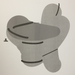 Image of The Treachery of ImageNet: Toilet