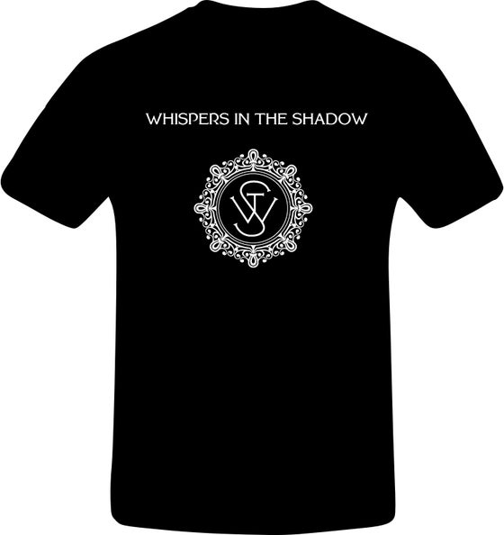 Image of 2018 Sigil Logo Shirt