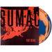 "Image of SUMAC ""The Deal"" 2xLP various pressings"