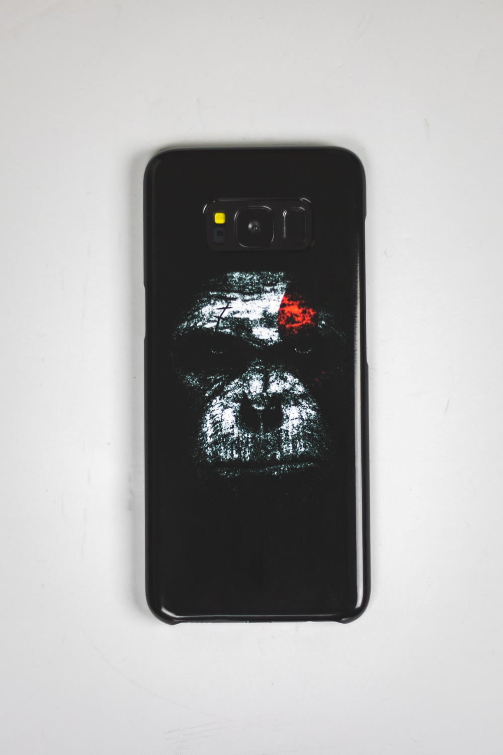 Image of Ape of War Phone Case