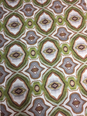 Image of 6000-5 Wallpaper/Fabric