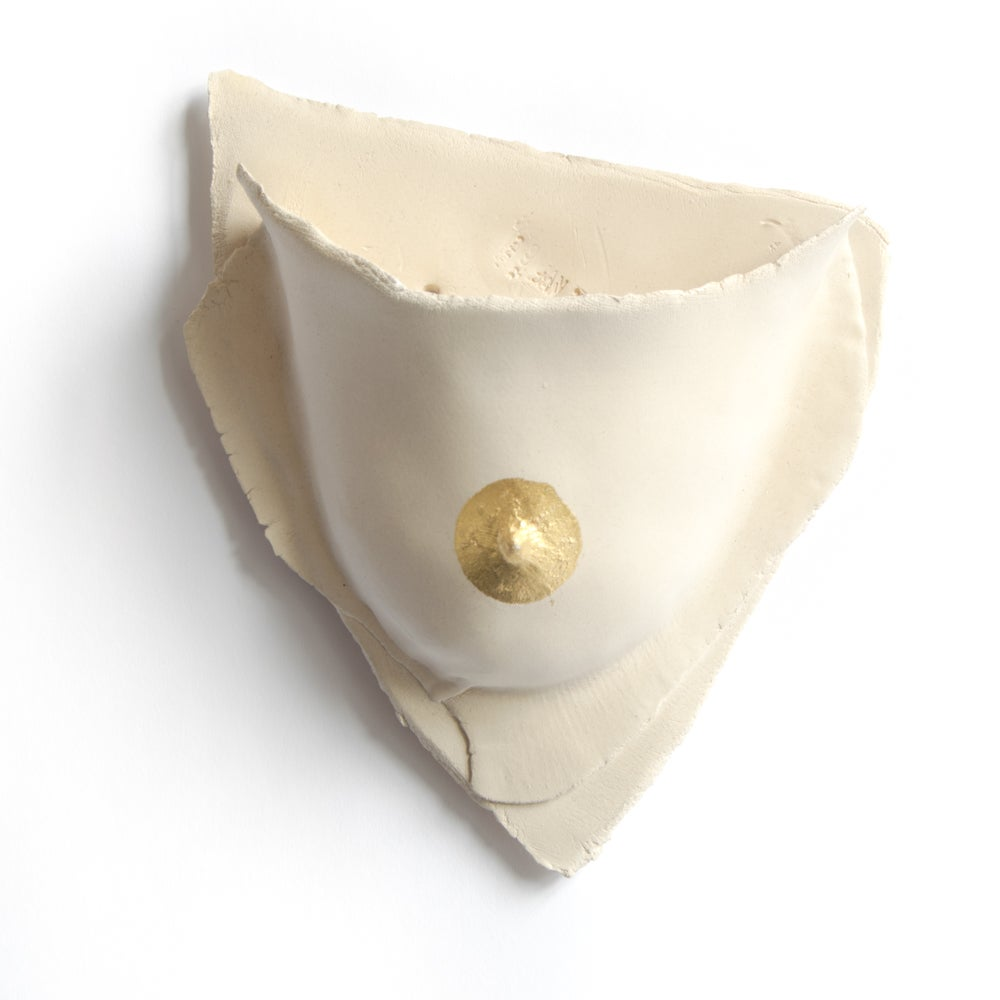 Image of Breast Pocket 10