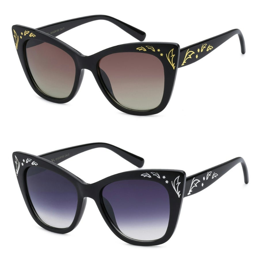 Image of Celestia Shades