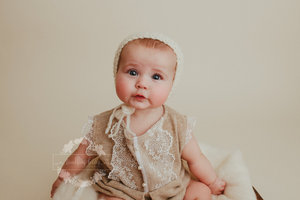 Image of Milestone Mini Session {$325}