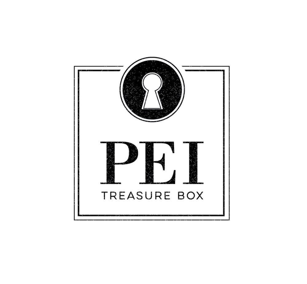 Image of Custom Treasure Box