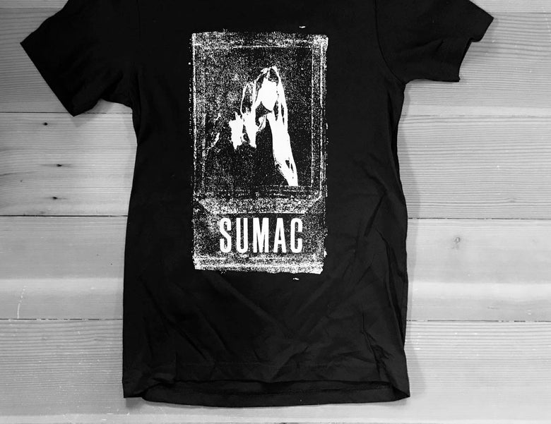 "Image of SUMAC ""Mary"" shirt"