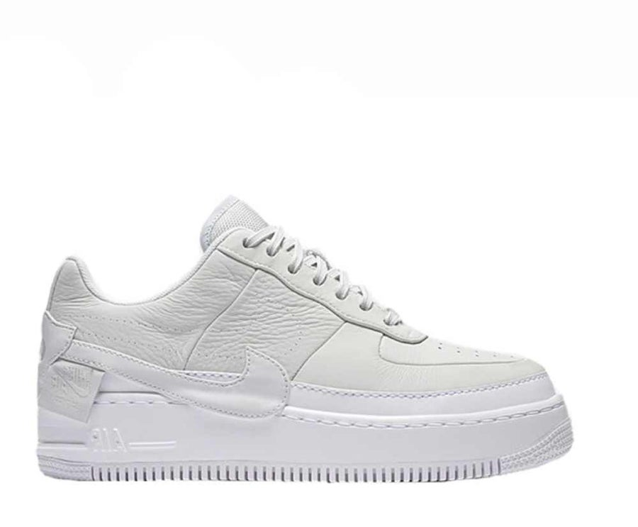 "Image of NIKE AIR FORCE 1 JESTER XX ""REIMAGINED"" AO1220-100"