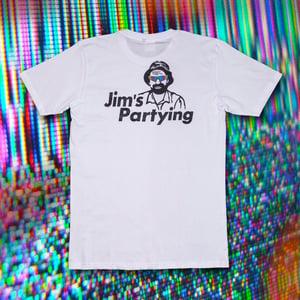 Image of Jimbo's Tee