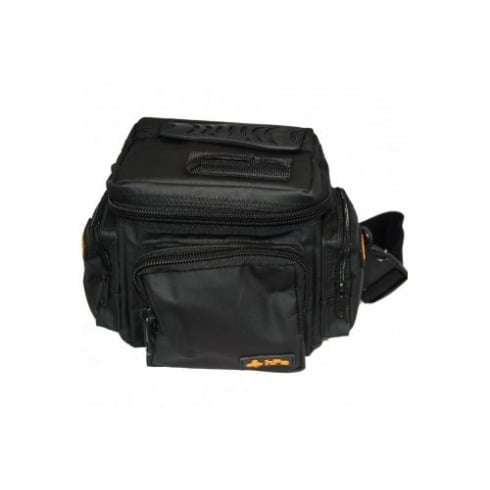 Image of HPA Chest Pack / Waist Bag / Shoulder bag