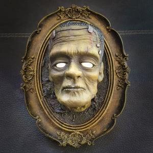 Image of Horror Hanger - Frankie