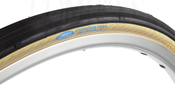Image of COMPASS Chinook Pass Tire 700C x 28