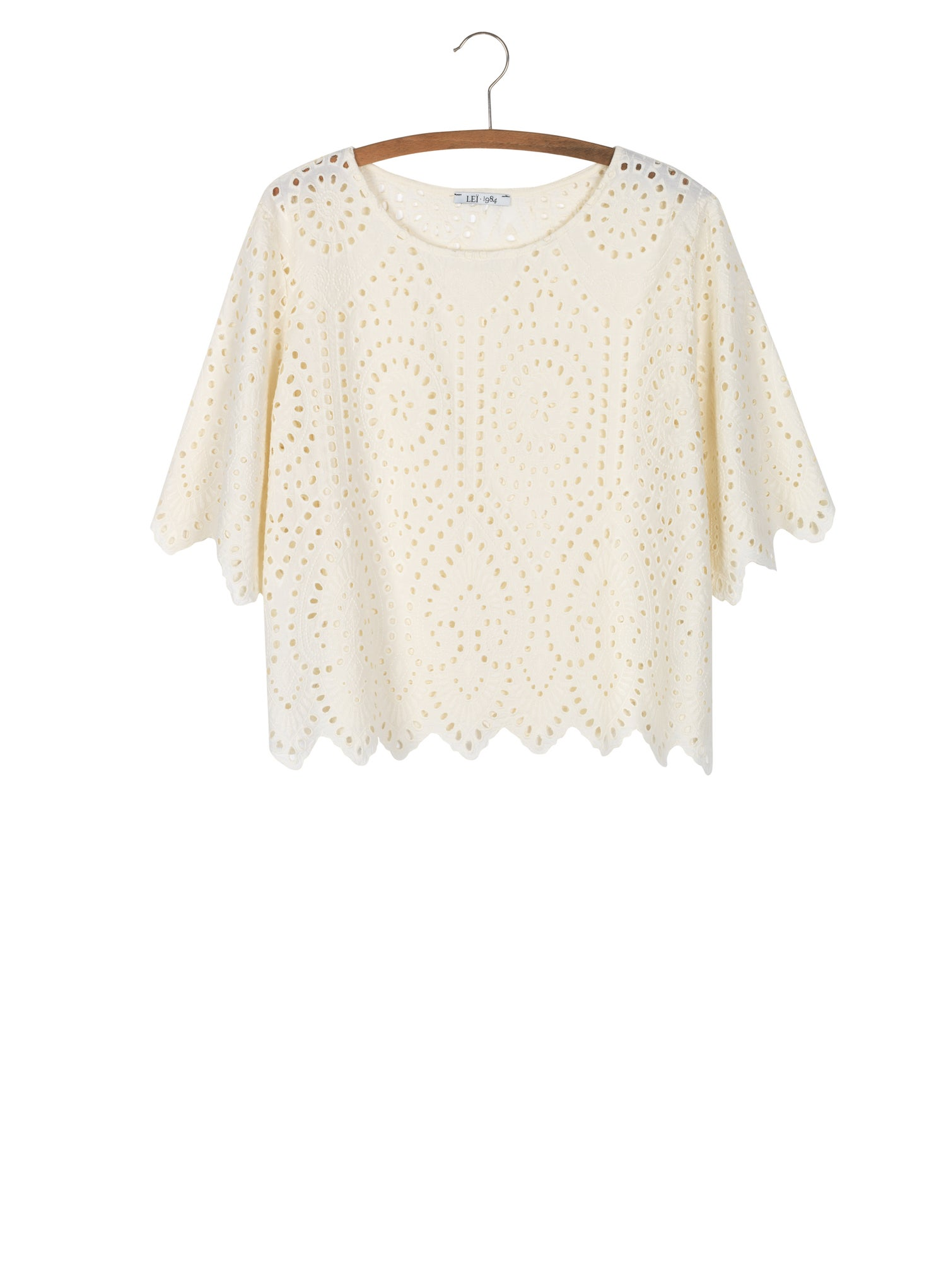 Image of Top MARIA 125€ -50%