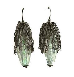 Image of Creature Earrings