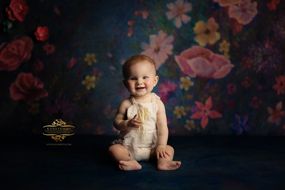 Image of Spring & Easter Mini Sessions with Digitals Included!