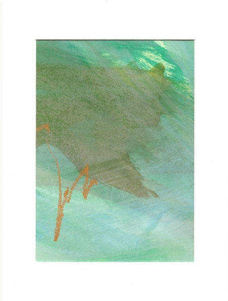Image of sous le vent - in the wind