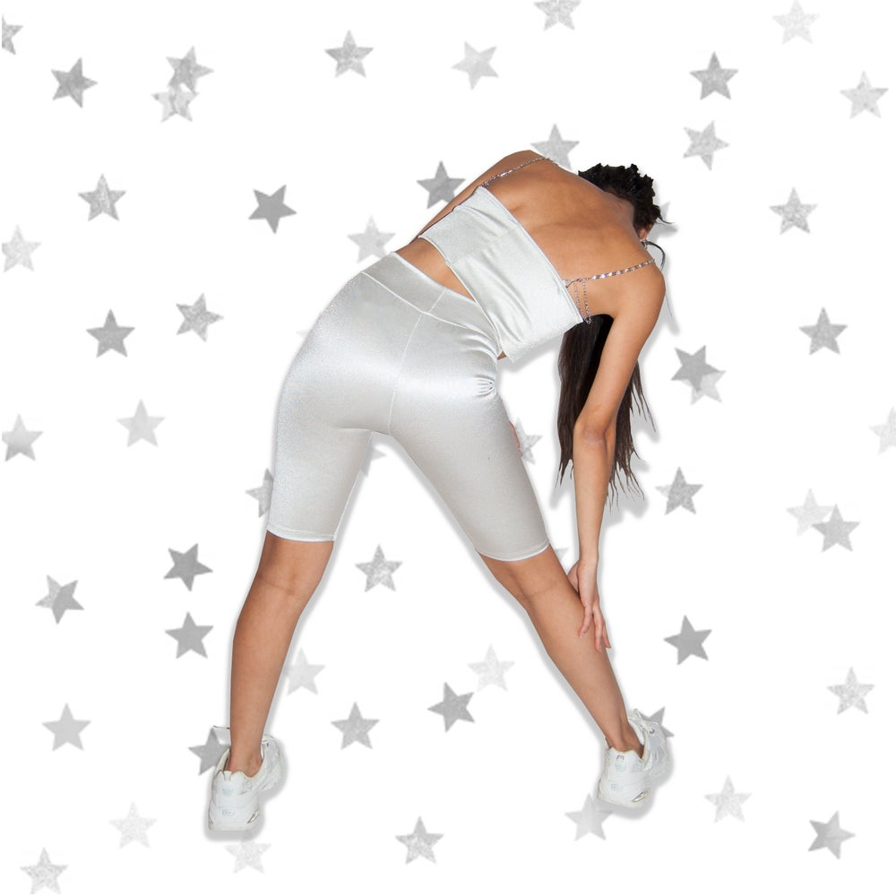 Image of Poshletic Sexercise Set