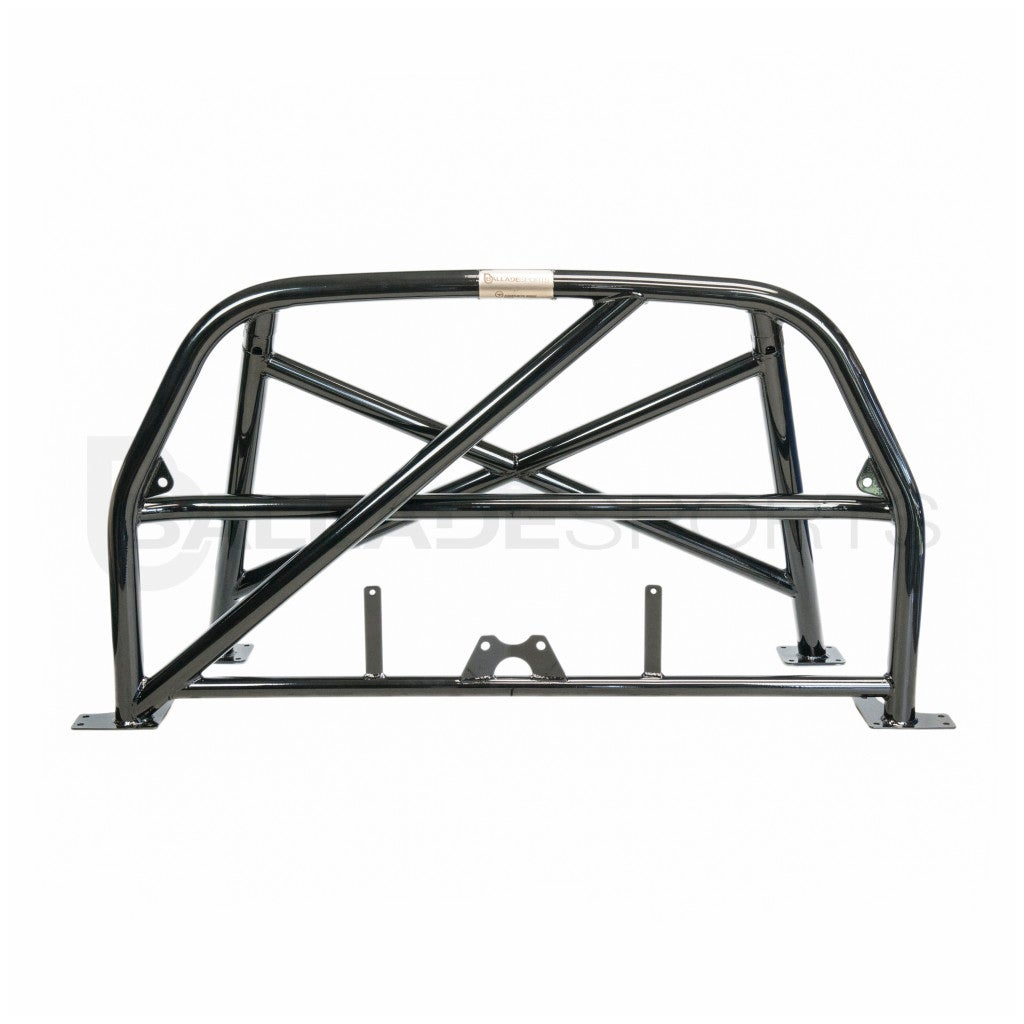 Image of Ballade Sports 00-09 Honda S2000 Roll Bar V2.5