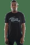OG T-shirt True Soldier
