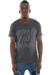 ''SYW'' T-shirt