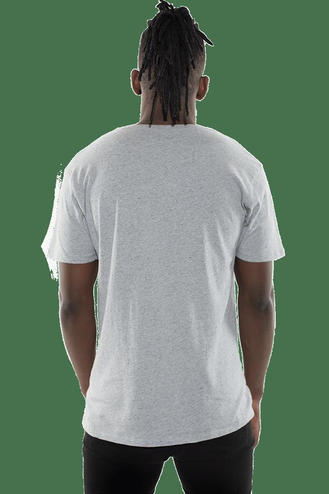 Image of ''FYD'' T-shirt