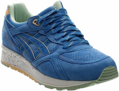 Image of ASICS GEL-Lyte Speed