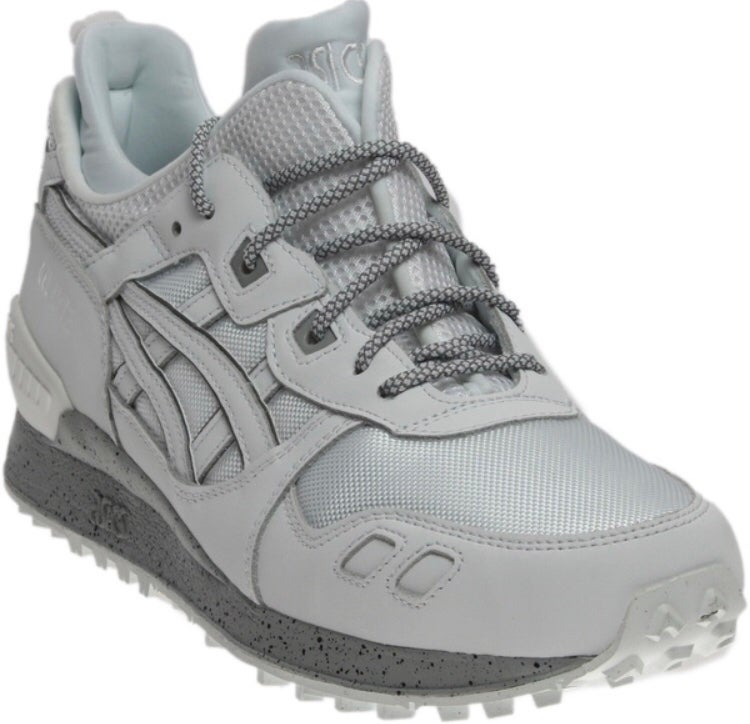 Image of ASICS GEL-Lyte MT