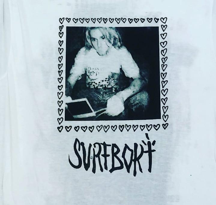 Image of Kurt Bort