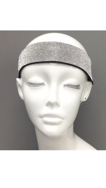 Image of Bling headband