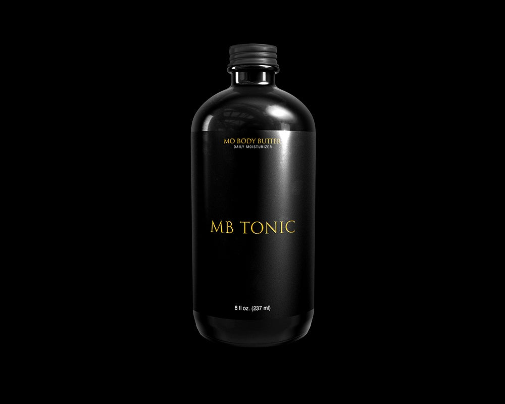 Image of MB Tonic