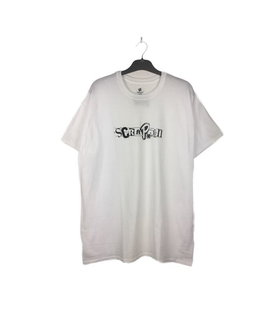 Image of Scrappin' Tee