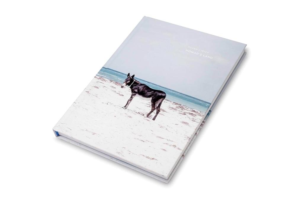 Image of Nomad's Land  DJERBA ET AUTRES PLAGES PUBLIQUES